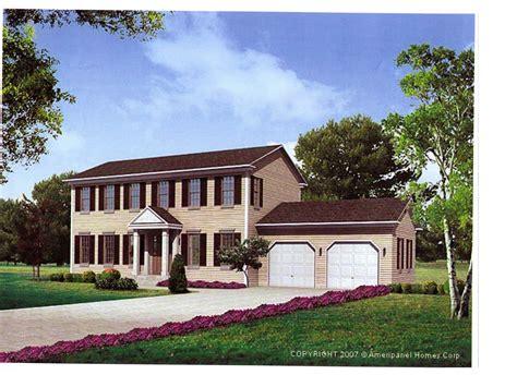 south carolina house plans house plans south carolina house plans south carolina jcsandershomes