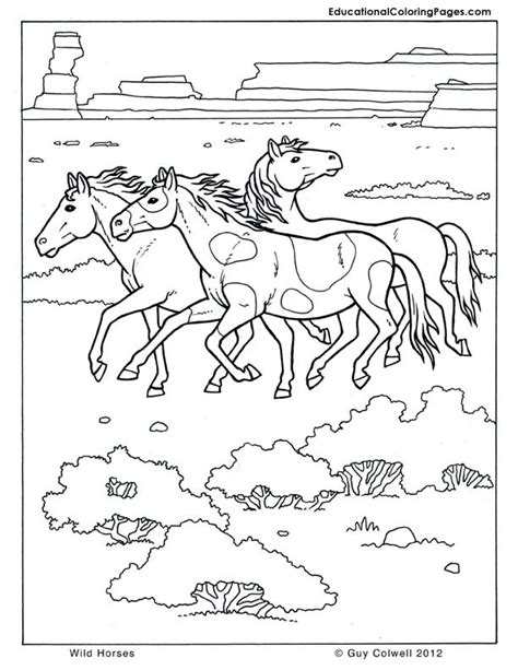 printable coloring pages for kids animal coloring pages