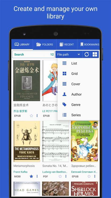 lirbi reader pdf mobi epub pro lirbi reader pdf epub скачать 5 4 5 на android