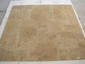 tile and on travertine floors travertine tile flooring