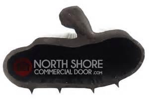 Overhead Door P Bulb Garage Door Bottom Weather Seal Widsor P Bulb Garage Door Bottom Weather Seal Sold By The Foot