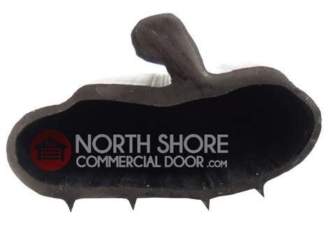 P Bulb Garage Door Seal by Widsor P Bulb Garage Door Bottom Weather Seal Sold By