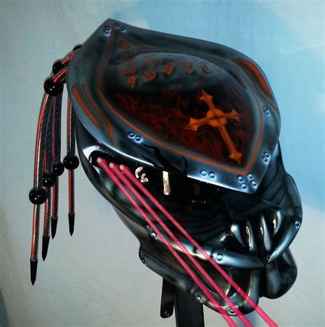 Handmade Motorcycle Helmets - best 20 custom motorcycle helmets ideas on