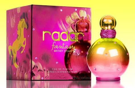 britney spears fragrantica 18 best britney spears perfume collection images on