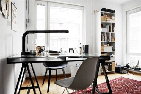 home ofis home ofis dekorasyon fikirleri en g 252 zel evler