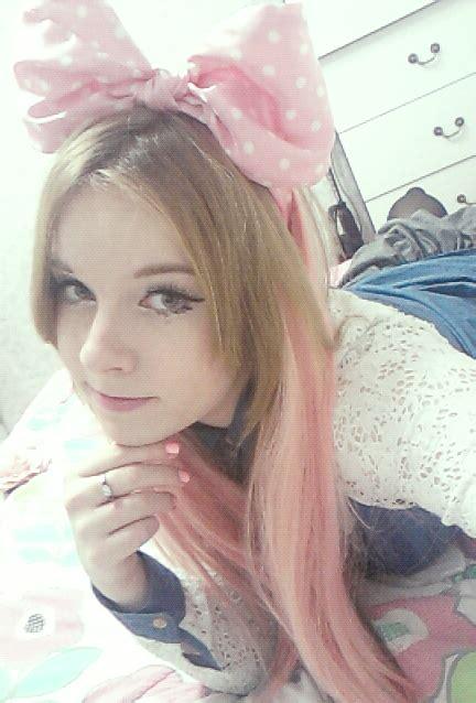 ambria human hair cute13 yo images usseek com