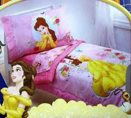 And The Beast Bedroom Set 4 Save Disney And The Beast Beautiful