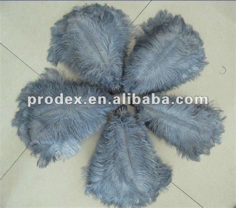 Ostrich Feather Chandelier Ostrich Feather Centerpieces For Wedding Decoration Buy Chandelier Centerpieces For Weddings