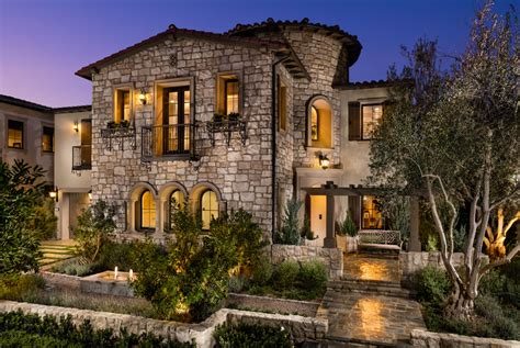 home design center laguna hills home design center laguna hills home photo style