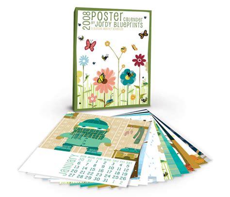 Calendar Render Doodlemachine