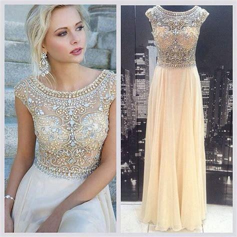 beige color dress beige dress collection for designers