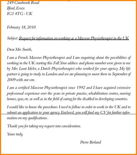 Lettre De Motivation Entreprise Ou On A Deja Travaillé 5 lettre de motivation d 233 j 224 en poste format lettre