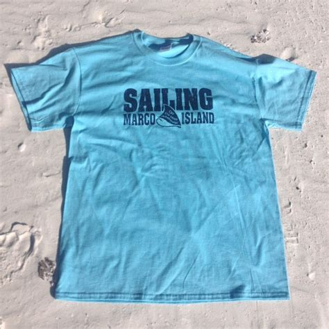 shelling catamaran marco island sailing marco island tour shirts off the hook adventures
