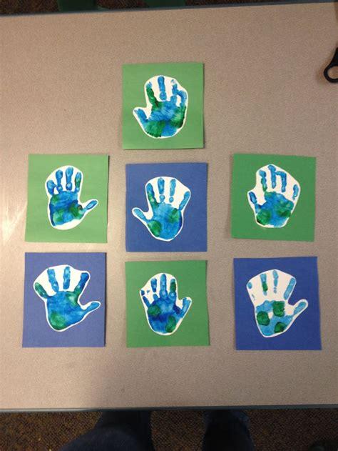preschool crafts earth day quot quot teap preschool 105 best teap preschool images on preschool