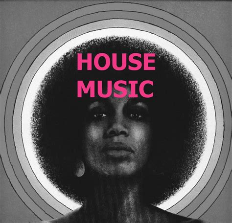 2010 house music house music will never die