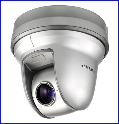 Kamera Samsung Dvf samsung biztons 225 gi kamera 233 jjell 225 t 243 biztons 225 gi kamer 225 k