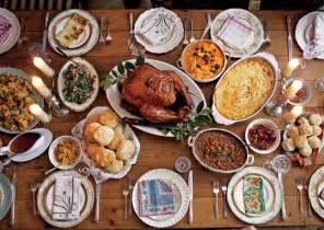 bon appetit thanksgiving thanksgiving at bon appetit begins now bon app 233