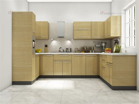 kitchen u shaped kitchen with island layout desk design
