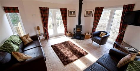 Perkhill Cottages by Cottages Aberdeen Vernon S 100 Best Guide To