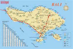 Bali On World Map by Similiar Bali Indonesia On World Map Keywords
