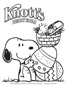 peanuts coloring pages snoopy coloring pages az coloring pages