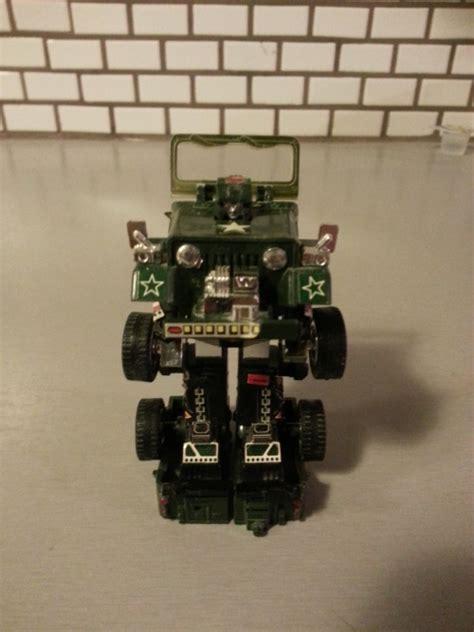 transformers g1 jeep hound transformers g1 1984 dx robo