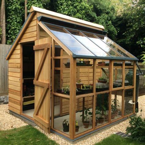 she shed kits greenhouse she shed 22 awesome diy kit ideas storage