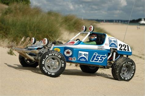 Garage Rc Modify 16 Best What Larks Images On Rc Cars Radio