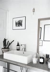 Bathroom Sink Ideas Pinterest 3 Modern Bathroom Ideas At The Fairytale Pretty Picture
