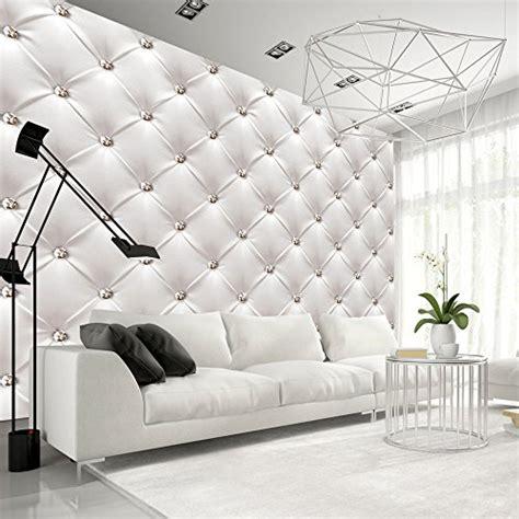 papier peint intisse chambre papier peint chambre chambre 224 coucher