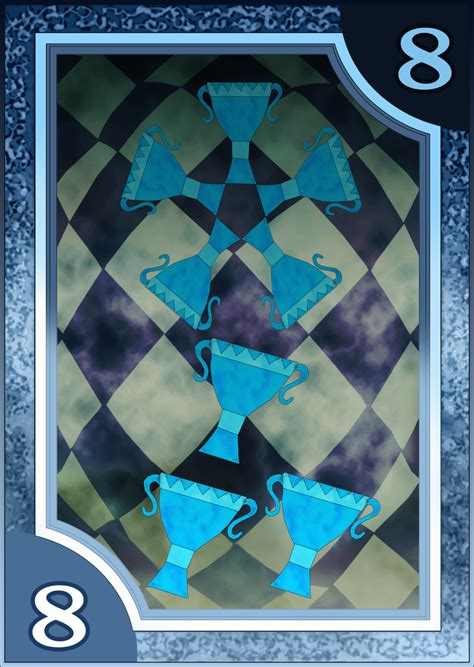 persona 4 card penalty persona 3 tarot cards by enetirnel on deviantart