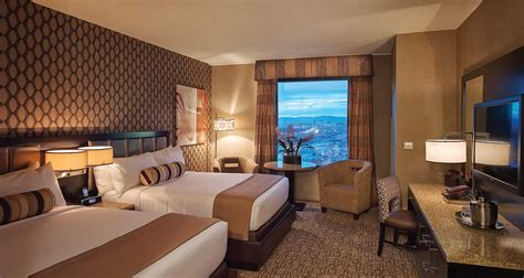 golden nugget hotel rooms tower gold club room golden nugget las vegas