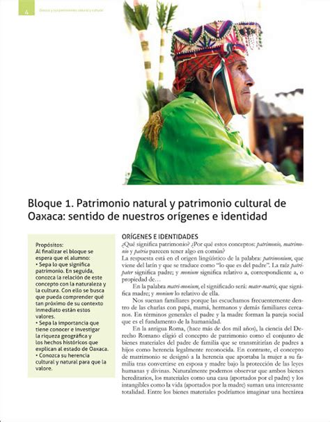 libro europes natural and cultural libros de oaxaca oaxaca y sus patrimonios naturales y culturales