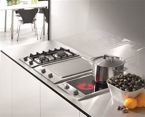 Meile Cooktop Miele Cooktops