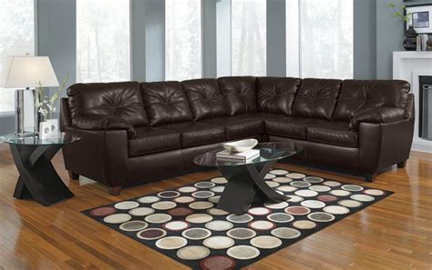 mor furniture living room sets mor furniture living room sets 02 roy home design