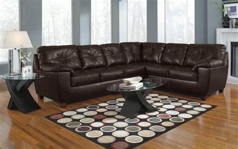 mor furniture living room sets 02 living room sets mor