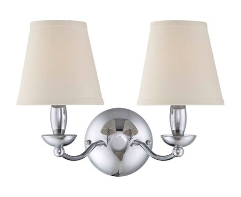 Lite Source Ls 13992c Althea Vanity Light Ls Plus Bathroom Lighting