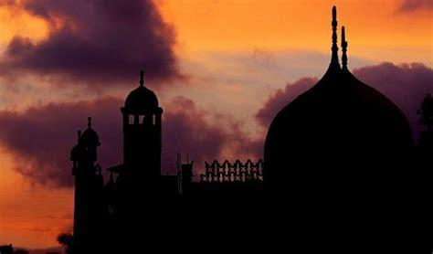 Ramadan 2018 Wann Ist Ramadan 2018 2019 2020