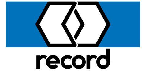 Porte Automatique Record 4835 agta record wikip 233 dia