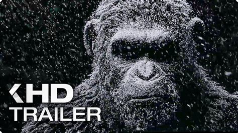 War For The Planet Of The Apes 2017 Dvd war for the planet of the apes trailer teaser 2017