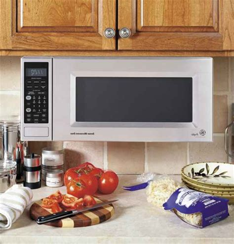 ge microwave under cabinet mounting kit bestmicrowave