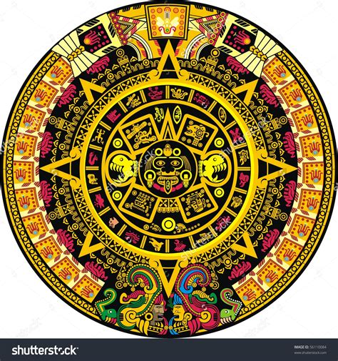aztec calendar coloring page books worth reading aztec calendar coloring pictures coloring pages