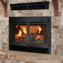 high efficiency wood burning fireplace insert wilkening fireplace wood burning fireplaces fireplace