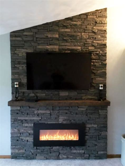 fireplace archives genstone faux stone