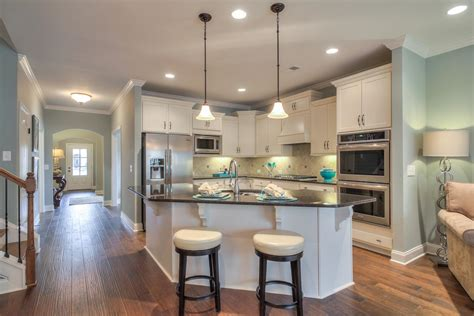 Kitchen Collection Atascadero | kitchen collection atascadero 28 images kitchen