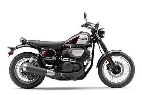 motorcycle philippines 2017 yamaha scr950 revzilla motorcycle philippines