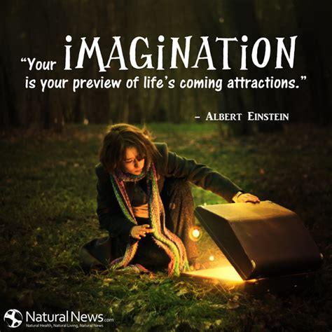 quotes about imagination imagination quotes quotesgram
