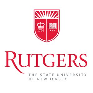 Rutgers New Jersey Md Mba by Rutgers The State Of New Jersey Supply Chain