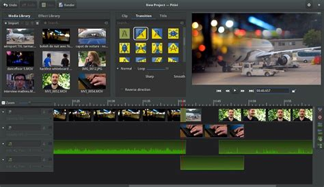 best free hd editing software top 15 best editing software in 2015 free and paid