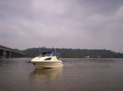 half cabin boats for sale uk india used power boats for sale buy sell adpost